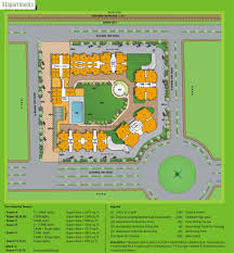 Dasnac Designarch E Homes Apartments In Surajpur, Greater Noida Home Builders Melbourne Custom Designed Houses Canny Patel Propmart Pvt Ltd Designarch Ehomes Dasnac Project List Zrickscom Ehomes Youtube The Jewel Of Noida In Sector 75 Price Location Ehomes Zeta Greater Rs 29 Lac Onwards Image Map E Homes Upsidc Sajpur 1722 Best Archeworks Images On Pinterest Architecture Deco And 41 Kitchen Cities Floor Design Arch Plan E Apartments