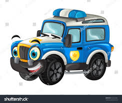 Cartoon Happy And Funny Off Road Police Truck / Smiling Vehicle | EZ ... Filefunny Truck Driverjpg Wikimedia Commons Funny Lifted Truck Quotes Humorous Saying Wise Old Sayings Funny Cargo Container Driver Stock Photo 16131947 Alamy Picture Of Small Red Toy Car Being Delivered On An Oversized Truck Driver Trucker Birthday Cards Trucks Happy Small Dump With Eyes Vector Illustration Cartoon Stock Vector Delivery 43107714 The Day For Monday 05 October 2015 From Site Jokes Baby Board Vinyl Decalsticker Window Laptop Stories Humor Iq Big Trucks Redneck Typical Pickup Google Search Pikkup