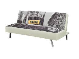 Sofa Bed At Walmart Canada by Ikea Sofa Bed Canada Book Of Stefanie