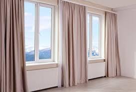 gardinen vorhangstoffe meterware stoff4you de