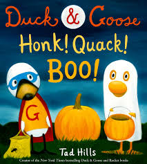 Thomas Halloween Adventures 2006 by Halloween Books For Kids