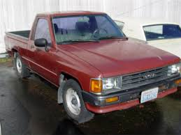 1987 Toyota Pickup For Sale   ClassicCars.com   CC-1090699 Enelson95s 1987 Toyota Pickup 4x4 Yotatech Forums Toyota Pickup 899900 Pclick For Sale Classiccarscom Cc1090699 Truck Hotwheels Rare Xtra Cab Up On Ebay Aoevolution 97accent00 Regular Specs Photos Modification Info 1 T Mechanical Damage Jt4rn55e7h0236828 Sold Sale In Truck Elon Nc Piedmontshoppercom Questions Buying An 87 Toyota Pickup With A 22r 4