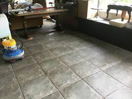 tile ideas cleaning ceramic tile shower tile ideas toilet tiles