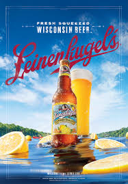 Leinenkugel Pumpkin Spice Beer by Leinenkugel U0027s On Behance