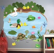 Idea Such As Classroom Wall Decoration Find Download