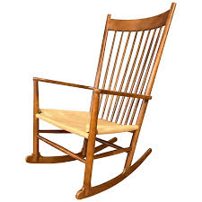 Hans Wegner Rocking Chair – Szunyoghalok.info Thismcguire Instagram Photos And Videos Viewer Danishpapercord Hash Tags Deskgram Wegnerstyle Yugoslavian Folding Rope Chairs Modern Chair Folding Rope The Conran Shop Danish Cord Heritage Basket Studio Fredericia J16 Rocking Chair Design Hans J Wegner Six 6 Teak Ding Chairs With Est Edit Rocking Objects Est Living Wegner Adslkinfo Cord Weaving Seatback Spindle Easy Midcentury In The Style Of