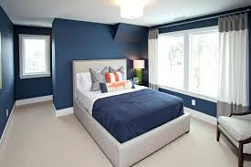 Light Grey Dining Room Ideas Bedroom Cupboards Gray Headboard And Pink Rooms With Navy Blue Curtains Transitional Boys Curtain Panels Ceiling