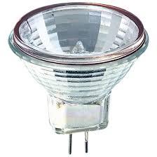 athalon jcr m 6v 10w ath 10 watt mr11 halogen bulb