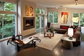 Rana Furniture Bedroom Sets by Fair Rana Furniture Bedroom Sets Jeremaine King 4pc Set Queen Sets