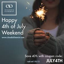 Independence Day Megathread : Electronic_cigarette Coupon Code Paperless Post Skin Etc Up To 85 Off Labor Beat Coupons 2019 Verified 30 Off Vaporbeast Deals Discounts Ticwatch Discount Uk Epicured Coupon Mad Money Book Tumi Canada Vapor Dna Codes Promos Updated For Bookit Code November 100 Allinclusive Online Shopping For Home Decor In Pakistan Luna Bar Cinema Ticket Booking Coupons Dyson Supersonic Promo Green Smoke November 2018 Dress Barn Punk Baby Buffalo Restaurant