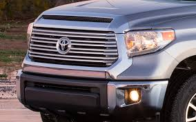 100 Truck Grilles Overwhelming Function Or Fashion