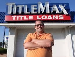 100 Semi Truck Title Loans Max Is Thriving In Missouri And Repossessing Thousands Of