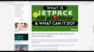 Jetpack Coupon | Jetpack Review: Save Upto 50% OFF By Applying Jetpack  Coupon At Checkout Promo Code Walmart Com Kaleidoscope Kreator 3 Coupon Rabbit Air Discount China Cook Coupons Newchic Discount Code 15 Off April 2019 Australia 20 From Newchic Discounts Point Coupon New Look Lamps Plus Promo Ppt Reecoupons Werpoint Presentation Id7576332 Best Verified Codes And Deals For Online Stores Top Savings Deals Blogs Verified Inmed Jul2019 Pacific Science Center Pompeii Baby Bunting 9 Newchic Online Coupons Codes Sep Honey