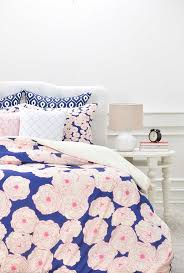 Joss And Main Headboards by Bedroom Joss And Main Bed Joss And Main Beds Joss And Main