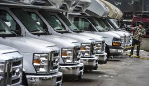 As Millennials Take To Roads, Camping, RV Industries Pivot Toward ... Kalamazoo Michigan Balikbayan Box Carl Express Battle 1041 S Coffman St Lgmont Co 80501 Staufer Team Real Estate All About Trucks Elgin Il Best Truck 2018 Listings Search Realtors Serving Md Dc Va Finish Line Automotive 405 W Bockman Way Sparta Tn 38583 Ypcom Tcia Buyers Guide Summer 2006 Chevrolet Silverado 2500hd Crew Cab Pickup Truck Item Hello Jackson Eatbox Food Our Home New Gmc Between 50001 And 55000 For Sale In Aurora Il Coffman 22 Equipment Trailer Crumps Auto Sales