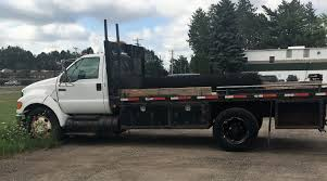 Heavy Duty Trucks Online Auction - Key Auctioneers Mr Peanut Will Bring Nutmobile To Fort Wayne Celebrate Birthday 1ftyr44u17pa82240 2007 White Ford Ranger Sup On Sale In In Fort 2019 Tional Nbt45 Boom Bucket Crane Truck For Auction Or Scheiman P Schrader Real Estate Of Trucking Magazine Roadworx The Trucking Resource Quality Personal Property Auburn Indiana Scheer 1gdhc24274e382002 2004 Gmc Sierra C25 1gcek19z97z122188 Blue Chevrolet Silverado 2008 Topkick C5500 Service Mechanic Utility 2006 Hiab 255k2 255k3