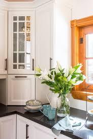 toc de cuisine toc de cuisine best verre avec cerise with toc de cuisine cheap