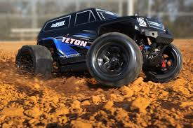 LaTrax Teton: 1/18 Scale 4WD Electric Monster Truck | LaTrax ... Rc Adventures Unboxing A Traxxas Slash 4x4 Fox Edition 24ghz 110 Stampede 4x4 Vxl Brushless Electric Truck Wupgrades Short Course Cars For Sale Cars Trucks And Motorcycles 2183 Newtraxxas Xl5 2wd Rtr Trophy 2wd Brushed Rtr Silverred Latrax Teton 118 Scale 4wd Monster Jlb Cheetah Fast Offroad Car Preview Youtube Amazoncom Bigfoot Readytorace Chevy Silverado 2500 Hd Xl5 110th 30mph Erevo The Best Allround Car Money Can Buy