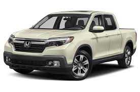 2019 Honda Ridgeline RTL In Nh-731p/Crystal Bl For Sale In Miami, FL ... 2014 Honda Ridgeline For Sale In Hamilton New 2019 For Sale Orlando Fl 418056 Near Detroit Mi Toledo Oh 2011 Vp Auto House Used Car Inc Toronto Red Deer Moose Jaw Rtle Awd Truck At Capitol 102556 Named 2018 Best Pickup To Buy The Drive 2009 Review Ratings Specs Prices And Photos Price Mpg Rtl Nh731pcrystal Bl Miami Coeur Dalene Vehicles
