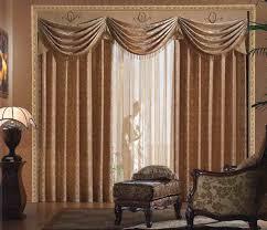 100 Residence Curtains Dragon Mart Curtain Dubai Medium