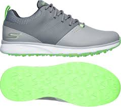 Skechers Men's GO GOLF Mojo Punch Shot Golf Shoes Skechers Coupon Code Voucher Cheap Orlando Hotels Near Seaworld 20 Off Michaels Dogster Ice Cream Coupons Skechers Elite Member Rewards Join Today Shoes Store The Garage Clothing Womens Fortuneknit 23028 Sneakers Coupon Hotelscom India Amore Pizza Discount Code Girls Summer Steps Sandal Canada Mtg Arena Promo New Site Wwwredditcom Elsword Free Sketchers 25 Off Shoes Starting 2925 Slickdealsnet Frontier July 2018 Mathxl Online Early Booking Discounts Tours