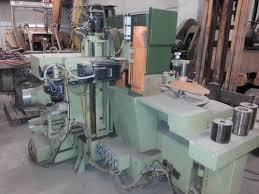used wood work machine exporter wood work machine supplier italy