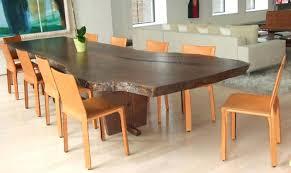 table de cuisine ancienne en bois table bois cuisine table a manger bois table bois cuisine ancienne