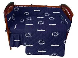 Dallas Cowboys Bedroom Set by Bedroom Dallas Cowboys Crib Bedding Dallas Cowboy Crib Bedding
