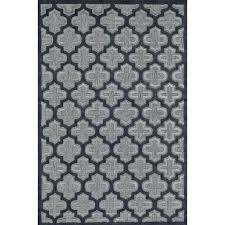 Decorative Cushioned Kitchen Floor Mats by Rugs U0026 Mats Select Your Casual Mats With Cool Anti Fatigue Mats