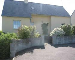 maison a vendre le bon coin maison à vendre dans la manche immobilier en vente 50