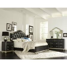 Bedroom King Bedroom Sets Bunk Beds With Stairs 4 Bunk Beds For
