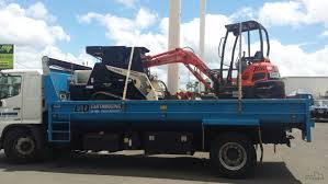 100 How To Start A Tow Truck Business Es For Sale Trucksalescomau