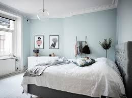 frische ideen zum einrichten mit pastellfarben