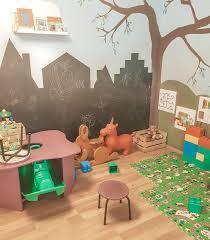 kindercafés wien nunu reist