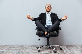 Best Office Chairs For Back Pain 2019 - Start Standing Chairs Office Chair Mat Fniture For Heavy Person Computer Desk Best For Back Pain 2019 Start Standing Tall People Man Race Female And Male Business Ride In The China Senior Executive Lumbar Support Director How To Get 2 Michelle Dockery Star Products Burgundy Leather 300ec4 The Joyful Happy People Sitting Office Chairs Stock Photo When Most Look They Tend Forget Or Pay Allegheny County Pennsylvania With Royalty Free Cliparts Vectors Ergonomic Short Duty