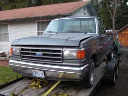 1989 Ford F150 Ford Trucks Suck And The People Who Drive Them Dodge Sucks Super Cars Pics 2018 2017 F250 Duty Crew Cab Pricing Features Ratings 2015 F150 Price Photos Reviews Updated Preview Consumer Reports The Is A Stumpripping Monster Drive Fords Suck Why You Should Choose Chevy Pinterest Jeeps Superduty Photo Thread Post Pics Of Your Truck Here Bought Ford Cant Afford Real Trucks Meme Ranger Regrets Truth About Hids Wire Up On Plowpics Snow Plow Forum Lets Talk 20 Bronco Concept Rendering Page 6 021