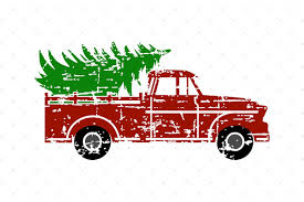 Distressed Christmas Tree Truck SVG Cut | Design Bundles Timberland Trucks A Small Business That Makes Big Truck And Chipper Spruced Up Tree Shrub Christmas Truck From Deep In The Mountains Of North C Flickr Arborist Care Are A Team Friendly Professional Tree Dump Strikes Bristol The Lincoln County News Climbers Services Del Equipment Body Fitting Arborists 60 Spade Trees By Brady Bennett Winchester Wi Driver Gary Amoth Proud To Be Hauling Peoples Tree Equipment Joe Marra Service Lawn Spray Best Image Kusaboshicom