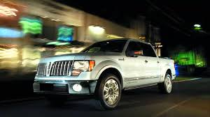 Lincoln Mark LT II 2009 - 2014 Pickup :: OUTSTANDING CARS 2013 Gmc Sierra 1500 Overview Cargurus 2010 Lincoln Mark Lt Photo Gallery Autoblog Mks Reviews And Rating Motor Trend Review Toyota Tacoma 44 Doublecab V6 Wildsau Whaling City Vehicles For Sale In New Ldon Ct 06320 Ford F250 Lease Finance Offers Delavan Wi Pickup Truck Beds Tailgates Used Takeoff Sacramento 2015 Lincoln Mark Lt New Auto Youtube Mkx 2011 First Drive Car Driver Search Results Page Oakland Ram Express Automobile Magazine
