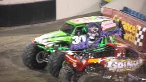 Monster Jam Jacksonville 2012 Grave Digger FreeStyle - YouTube News Page 4 Monster Jam 2017 Ticket Information 100 Truck 2015 Image E4bc0a40 32d1 4b50 A656 Trucks Jacksonville Dooms Day Wiki Fandom Powered By Wikia 2009 Freestyle Youtube Freestyle Monster Energy Jam Jacksonville Fl 2014 Clips Fl Feb 27 2010 Roars Through Everbank Field Prep Work Begins At Stadium For