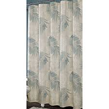 j queen new york st croix shower curtain bed bath beyond