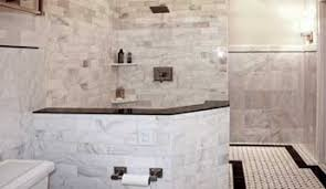 how to clean marble tile surfaces