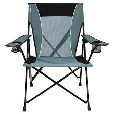 UPC 883698540269 - Kijaro XXL Dual Lock Chair | Upcitemdb.com Creative Outdoor 8105 Folding Wine Bucket Chair Grayteal Pet Dawna Ryan Area Manager Perry Ellis Intertional Linkedin Pyllon Bb Italia In The Atalog Of Coffee Tables Fniture Design Orren Rankins Armchair Ebay Lyst Tommy Bahama Blue Marlin Deluxe Bpack Beach Upc 3698801223 Kijaro Xxl Dual Lock Upcitemdbcom Timber Ridge Camping Wagoncart Pzdeals Mainstays Memory Foam Lounge Brown Unknown Bertoia Plastic Side Knoll Studio Dece Shop Portfolio Black Mens Beer Emoji Bifold Canvas Berkshire Bpack Folding Chair Red Black Hiking Camping Fishing