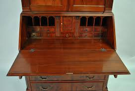 Drop Front Secretary Desk by Image Secretary Desk Design Modern U2014 Jen U0026 Joes Design Placing A