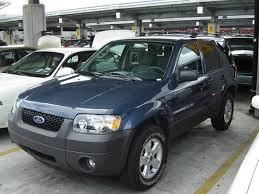 solved brake system problem abs light comes on 2001 2007 ford