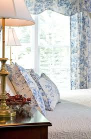 98 best toile de jouy images on toile country