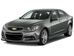2014 Chevrolet SS (Chevy) Review, Ratings, Specs, Prices, And Photos ... 2011 Ltz With Silverado Ss Wheels Chevrolet Forum Chevy 2006 2014 Truckin Thrdown Competitors Juiced 448 Lsx Ls1truck Shootout Youtube Rides Rendered Sedan Rides Magazine Pautomag Appglecturas Ss Truck 454 Images Cheyenne Sema Concept Revealed 1990 Bbc Autos Says Gday Single Cab Chevy Silverado Single Heres What Makes The 454ss So Awesome 2015 Manual Instrumented Test Review Car And Driver
