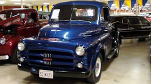 1952 Dodge B-3 Pickup Original Flathead Six Four Speed - YouTube Classic Dodge Trucks 1957 Dodge Truck Rear Photo 4 Trucks Lifted For Sale In Louisiana Used Cars Dons Automotive Group Hemmings Find Of The Day 1956 Town Panel Daily 15 Pickup That Changed World Ford F100 Custom Flatbed Truck Mass Ave Motors The Chrysler Museum Pictures Gone But Not Forgotten D100 Sweptside F1301 Kissimmee 2017 Australia Classic Buyers Guide Drive 46 Elegant Autostrach Curbside Royal Cadian Eh