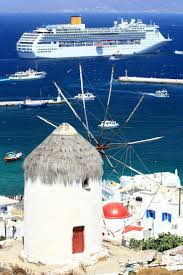 Cruise Ship Sinking Santorini by 53 Best Cruise Boats Images On Pinterest Cruise Ships Cruise