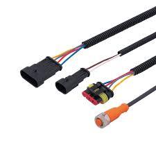 Icablelink,VOXLINK BrandsHDMICables And AdaptersComputer