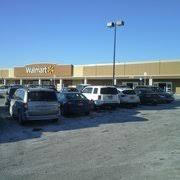 walmart supercenter 14 reviews department stores 2705 e